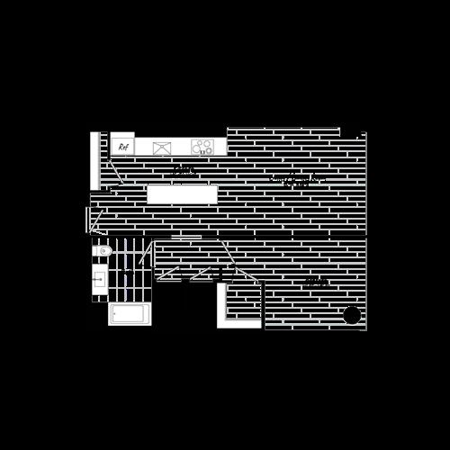 901W_Floorplan_PNG_800x800_A08[1].png